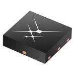 Skyworks SKY13586-687LF 2.4 to 2.5GHz SP3T switch