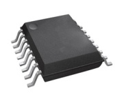 Skyworks ACA1216 MMIC Power Doupbler offers 27.5dB typical gain at the upper end of its 50 to 1218MHz frequency range.