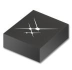 Skyworks SKY65903-11 1559-1606MHz GPS FEM with Pre and Post-Filtering