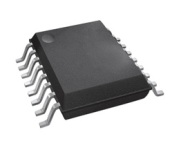 Skyworks ACA2429 Power Doubler offers 26.3dB typical gain with 1dB tilt over the bandwidth of 50 to 1218MHz.