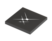 Skyworks SKY13592-689LF 1–6GHz SPDT switch with 0.5dB loss serves WLAN