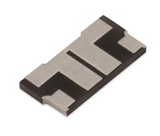 EMC Technology 83A7046XX fixed attenuators offer 20W CW (200W peak) power handling to 3GHz