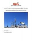 Southwest Antenna White Paper: Modern Co-Site RF Interference Issues and Mitigation Techniques