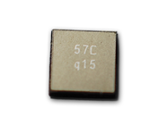 TST's TN0081A High Rejection GPS, GLONASS FEM includes filters and LNA