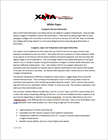 XMA Corporation offers Cryogenic Attenuator White Paper.