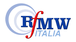 RFMW Ltd., Opens Sales Office in Italy