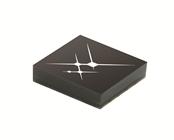 Skyworks SKY66113-11 low energy FEM for BlueTooth BLE