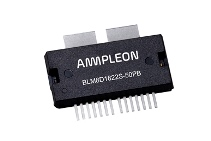 Ampleon BLM8D1822S 50PB 5W Small Cell MMIC Amplifier spans 1805 to 2170MHz