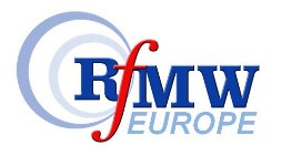 RFMW Announces Participation at European Microwave Week 2017