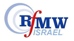 RFMW Announces Participation at COMCAS 2017