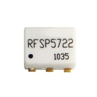 MiniRF RFSP5722 surface mount 2way splitter for 5 to 1200MHz CATV applications