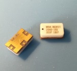RFuW Engineering MSW2T-2040-193 high power PIN diode switch handles 150 watts of average (CW) power across a band width of 50MHz to 1GHz