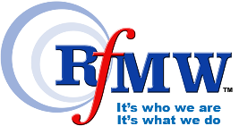 RFMW Ltd. Announces Distribution Agreement with IDT