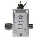 MECA 209K-MF-5 2.9mm, 40GHz Bias Tee for 5G applications