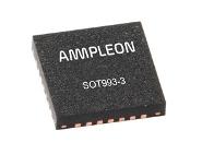Ampleon BLP25RFE001 RF Energy ISM band RF signal generator IC