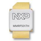 NXP's MMRF5017HS 50V GaN Transistor. 90-125W. 30 to 2200MHz