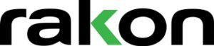 RFMW Ltd. Announces Distribution Agreement with Rakon