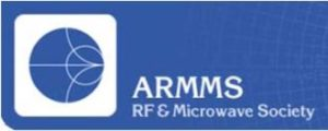 RFMW and Qorvo Cosponsor 2019 ARMMS Conference at Wyboston Lakes November 18th and 19th