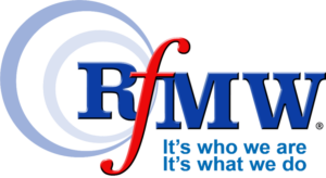 RFMW Announces Participation at IMS2019 in Boston